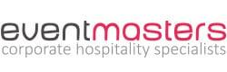 Eventmasters Hospitality