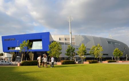 T20 Vitality Blast Finals Day - Edgbaston