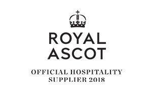 Royal Ascot Hospitality - Horse Racing - Ascot Racecourse