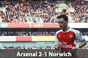 Arsenal Hospitality - Arsenal v Norwich - Carabao Cup - Emirates Stadium Packages