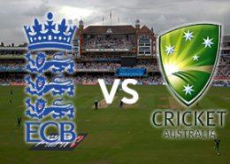 KIA Oval Hospitality - England v Australia - 1st ODI - Montpelier Club