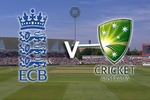 Trent Bridge Hospitality - England v Australia - Cricket Corporate Packages