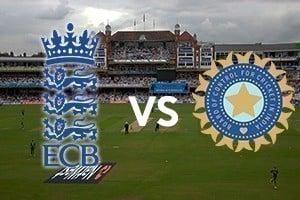 KIA Oval Hospitality - England v India - 5th Test Day Three - OCS Stand Lounge