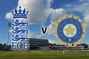 Headingley Hospitality - England v India - Cricket Corporate Packages