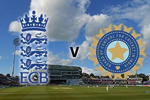 Headingley Hospitality - England v India - Cricket Corporate Packages