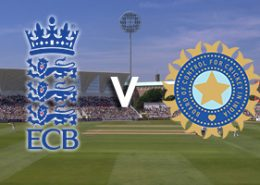 Trent Bridge Hospitality - England v India - Cricket Corporate Packages