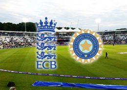 Ageas Bowl Hospitality - England v India - England Cricket Corporate Packages