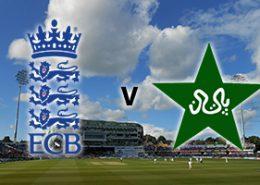 Headingley Hospitality - England v Pakistan - Cricket Corporate Packages