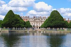 Hampton Court Palace Hospitality - Hampton Court Flower Show - VIP tickets