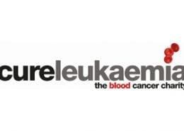 Eventmasters Foundation - CureLeukaemia