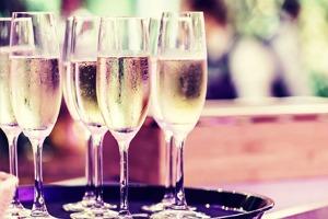 Wimbledon Hospitality - Renshaw Restaurant 2018