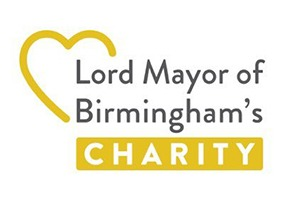 Eventmasters Foundation - Lord Mayor of Birmingham Charity