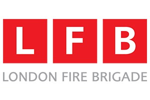 Eventmasters Foundation - London Fire Brigade
