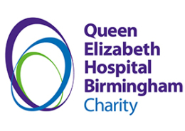 Eventmasters Foundation - Queen Elizabeth Hospital Birmingham Charity