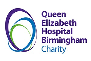 Eventmasters Foundation - Queen Elizabeth Hospital Birmingham Charity