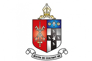 Eventmasters Foundation - Bishop Vesey Grammar School