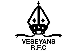 Eventmasters Foundation - Veseyans RFC