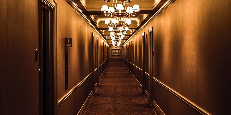 Hotels in Henley Regatta