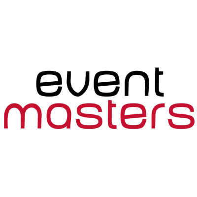 Eventmasters: Official Corporate Hospitality Entertainment, Events, & VIP Packages