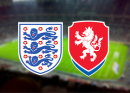 England v Czech Republic Tickets and Hospitality - Wembley Stadium
