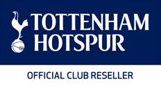 Tottenham Hotspur Official Club Reseller