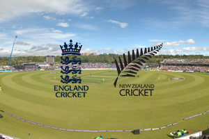 england v new zealand cricket world cup