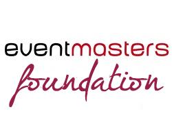 Eventmasters Foundation