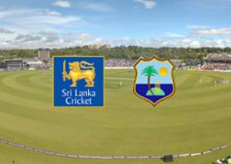sri lanka v west indies cricket world cup