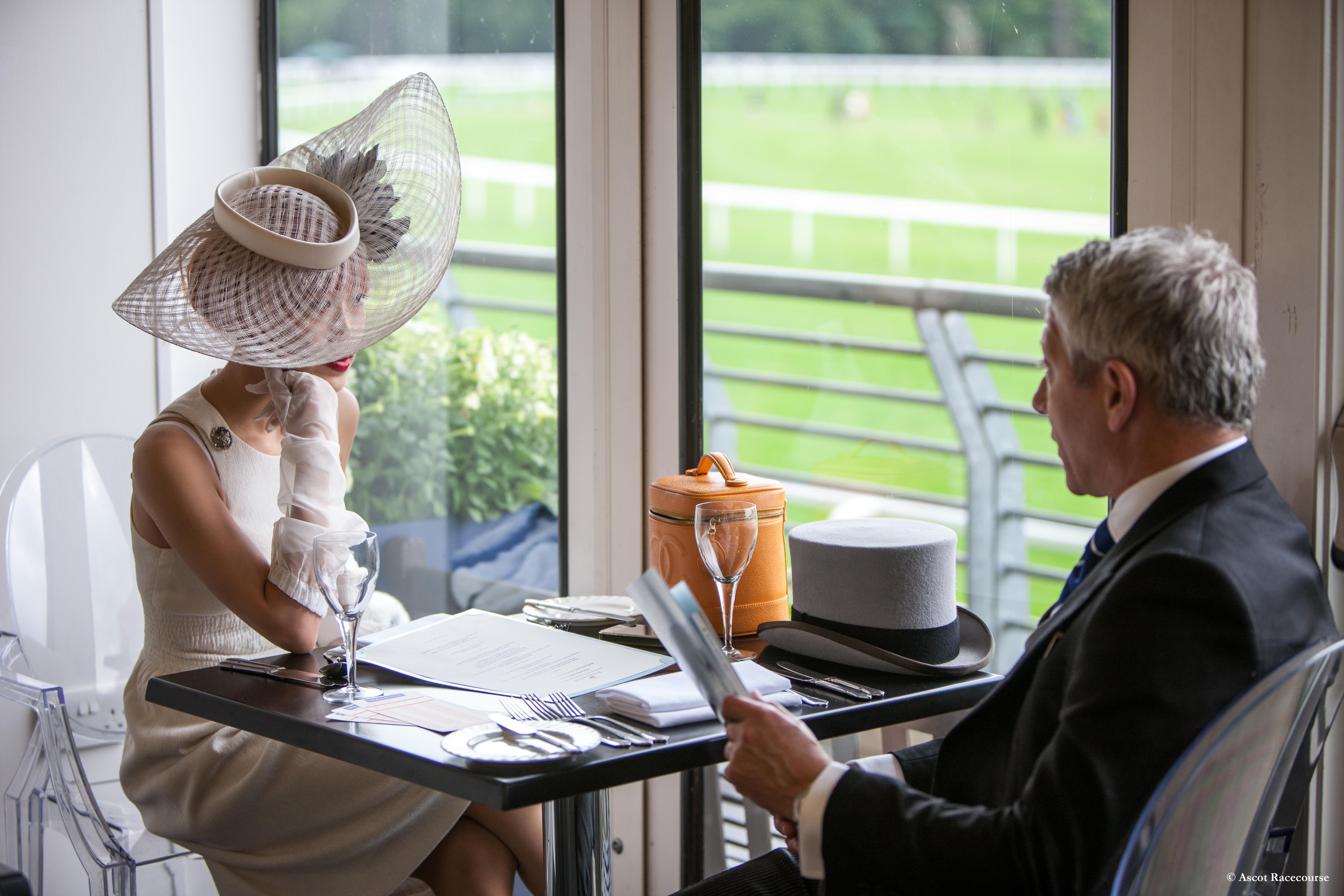 Royal Ascot 2020: A Beginner's Companion
