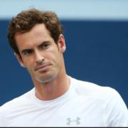 Wimbledon 2019: Murray's Return