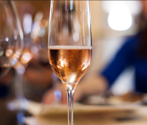 Renshaw Restaurant - Wimbledon Hospitality 2020