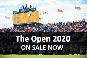 The Open Hospitality