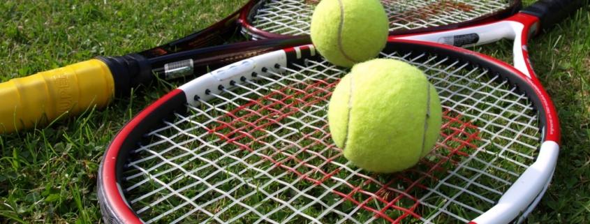 Wimbledon 2019: Survival Of The British