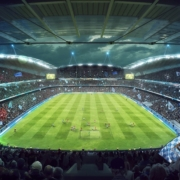 Manchester City: Transfer News