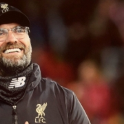 Liverpool F.C.: Transfer Talk & Rumours