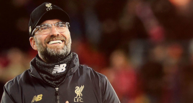 Liverpool F.C.: Transfer Talk & Rumours