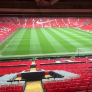 Manchester United: Transfer News