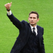 Can Frank Lampard bring the passion back to Stamford Bridge?