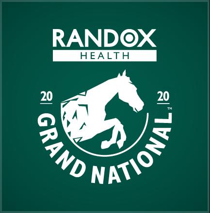 Grand National 2021