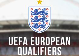 England International Hospitality