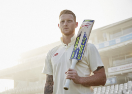 How Ben Stokes Reignited England's Ashes Dream