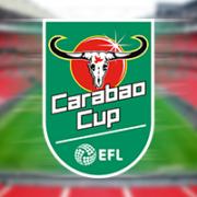 carabao cup final