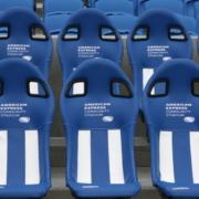 Brighton & Hove Albion v Aston Villa: 1-3