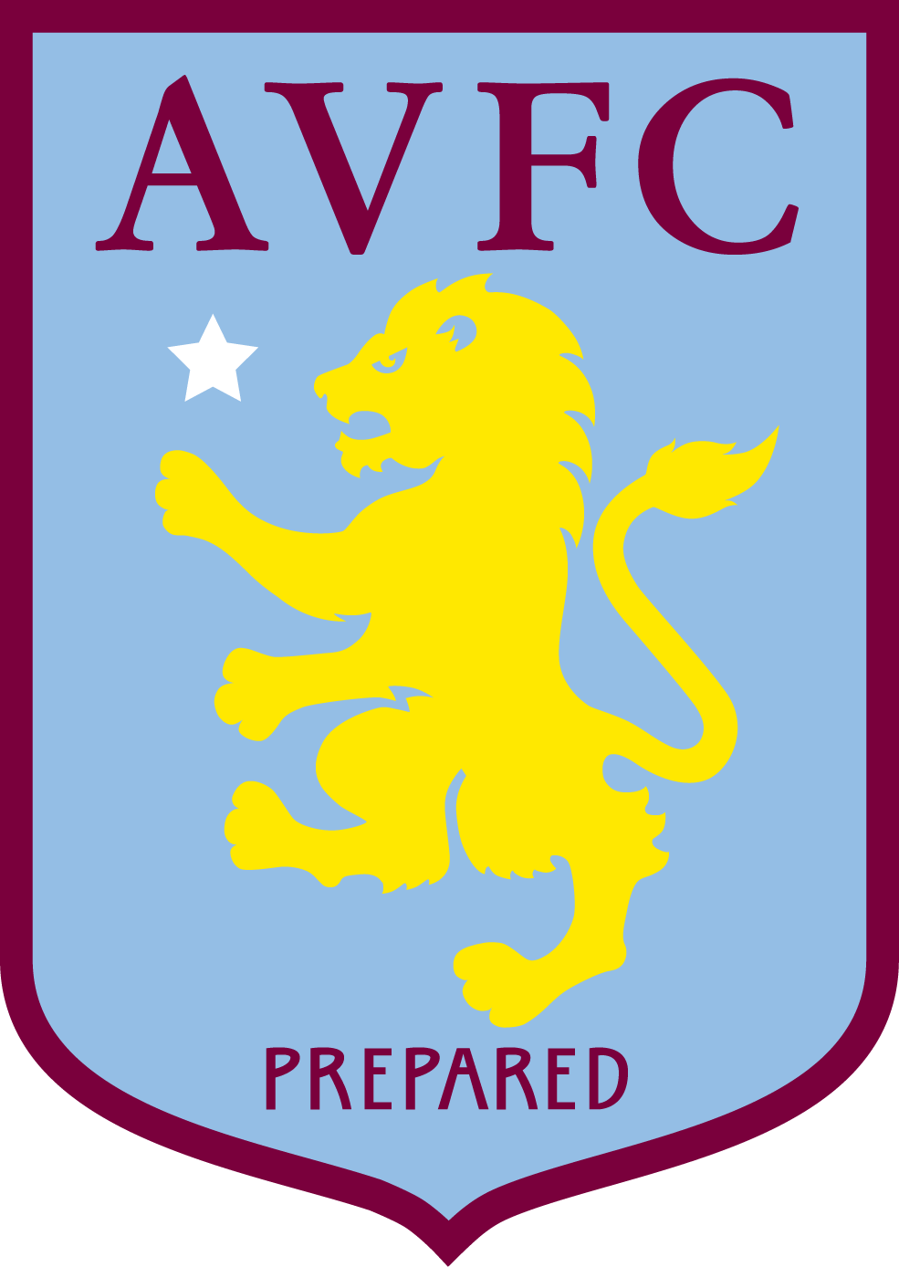 Official Aston Villa FC Hospitality Packages