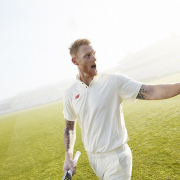 Headingley is Behind us: England Focus on Fourth Ashes Test