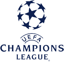 The Rundown on the Champions League Groups A-H 2019/20