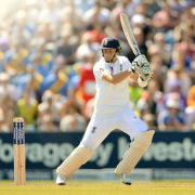 It's all Oval: England Look to Level the Series in Final Ashes Test