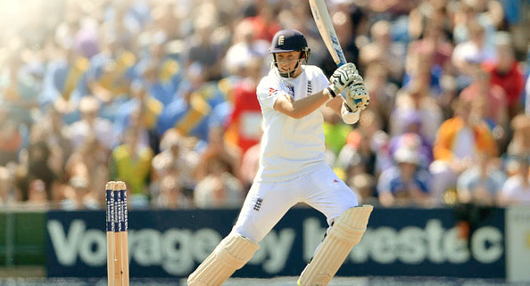 It's all Oval Now: England Look to Level the Series in Final Ashes Test