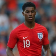 England stand firm in Euro Qualifier against Bulgaria