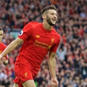 Matchday 9: Premier League Weekend Review